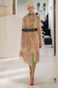 maison-margelia-fall-2018-couture-show-the-impression-021
