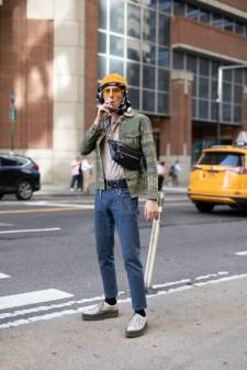 New York m str RS19 8272