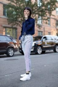New York m str RS19 8485
