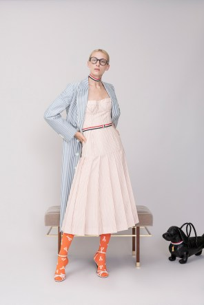 thom-browne-resort-2019-the-impression-026