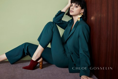 Chloe-Gosselin-fall-ad-campaign-2018-the-impression-002