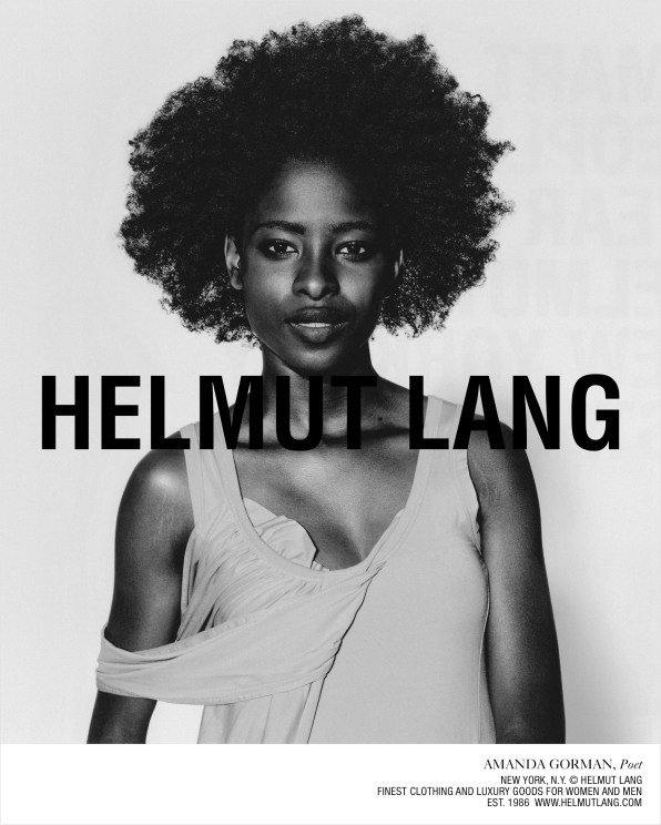 Helmut-Lang-fall-2018-ad-campaign-the-impression-001