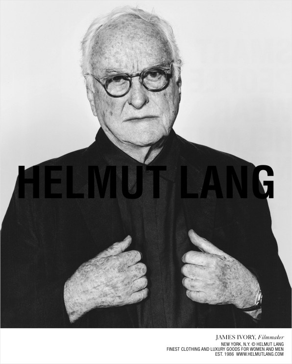 Helmut-Lang-fall-2018-ad-campaign-the-impression-002