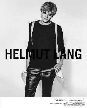 Helmut-Lang-fall-2018-ad-campaign-the-impression-004