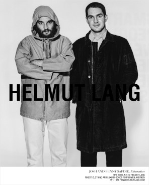 Helmut-Lang-fall-2018-ad-campaign-the-impression-005