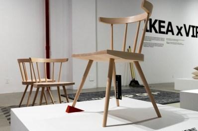 Virgil-Abloh-Ikea-the-impression-006