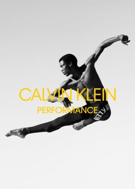 calvin-klein-performance-fall-2018-ad-campaign-the-impression-004