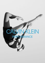 calvin-klein-performance-fall-2018-ad-campaign-the-impression-006