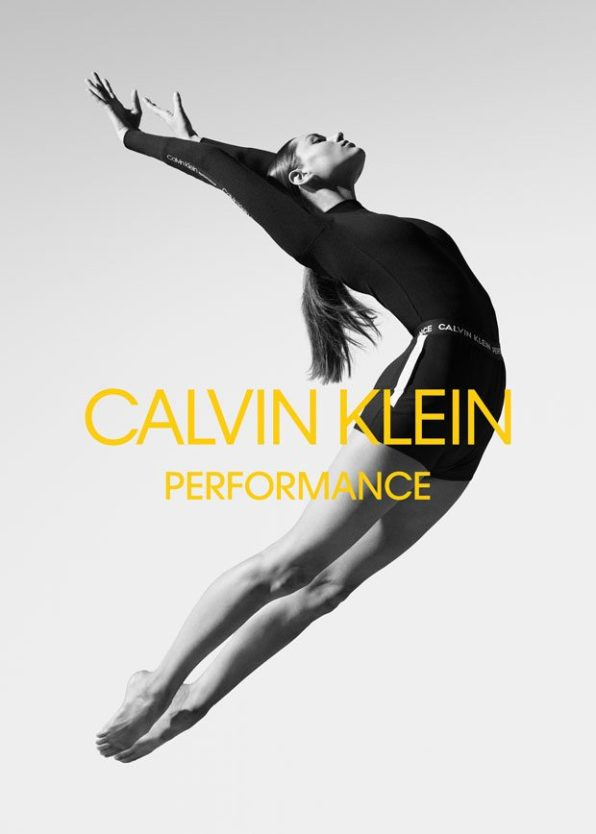 calvin-klein-performance-fall-2018-ad-campaign-the-impression-008