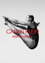 calvin-klein-performance-fall-2018-ad-campaign-the-impression-010