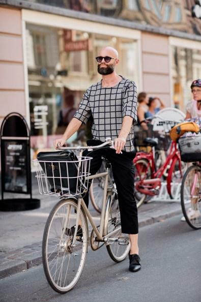 Copenhagen str 1 RS19 0271