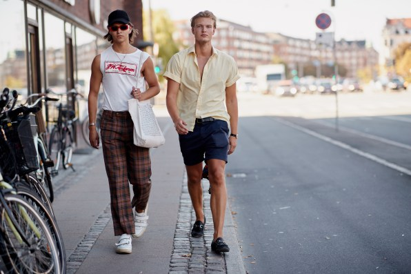 Copenhagen str 1 RS19 0301