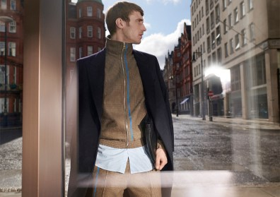 dunhill-fall-2018-the-impression-009