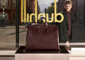dunhill-fall-2018-the-impression-012