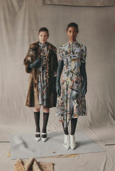 erdem-fall-2018-ad-campaign-the-impression-011