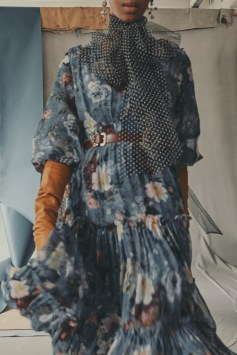 erdem-fall-2018-ad-campaign-the-impression-012
