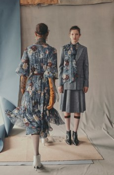 erdem-fall-2018-ad-campaign-the-impression-013