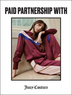 juicy-couture-fall-2018-ad-campaign-the-impression-035