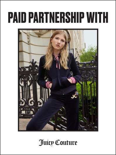 juicy-couture-fall-2018-ad-campaign-the-impression-037