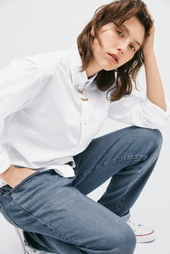 Gap-fall-2018-ad-campaign-the-impression-004