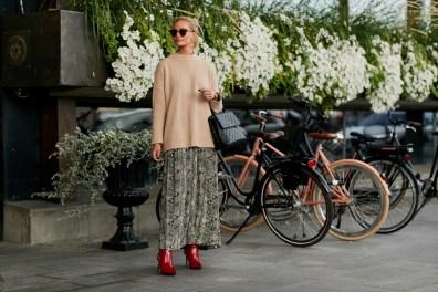 Stockholm str 1 RS19 0466