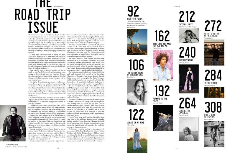 The-Impression-vol-5-the-road-trip-issue-001