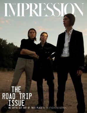 The-Impression-vol-5-the-road-trip-issue-045