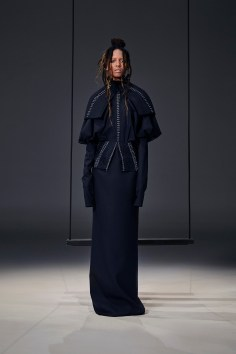 Vera-Wang-spring-2019-ready-to-wear-the-impression-002