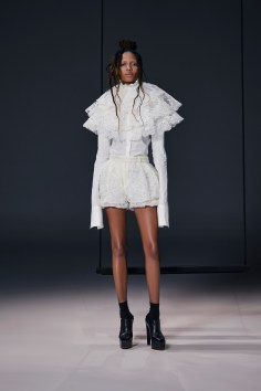 Vera-Wang-spring-2019-ready-to-wear-the-impression-003