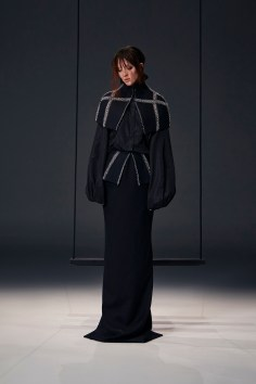 Vera-Wang-spring-2019-ready-to-wear-the-impression-010