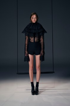 Vera-Wang-spring-2019-ready-to-wear-the-impression-022