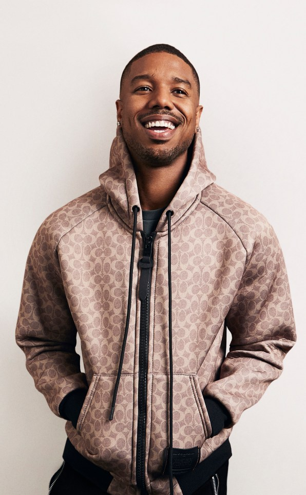 coach-michael-b-jordan-announcement-ad-campaign-the-impression-004