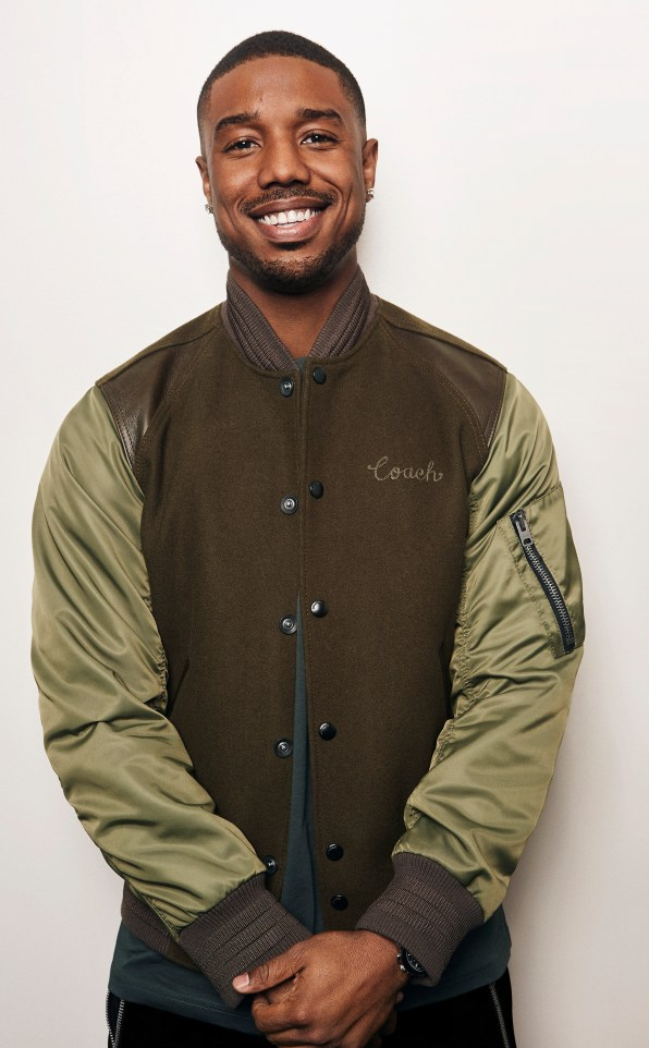 coach-michael-b-jordan-announcement-ad-campaign-the-impression-005