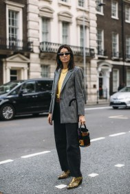 On Street Day 2 Spring 2019 Fashion Show