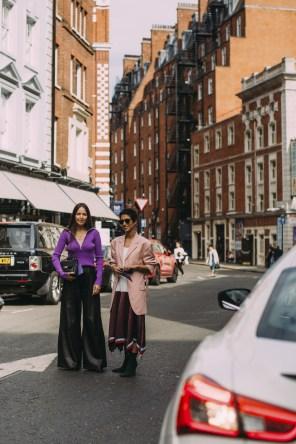 London str RS19 2131
