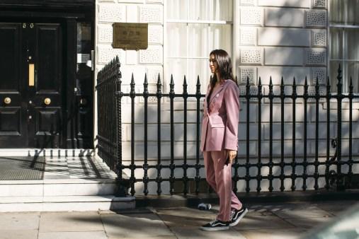 London str RS19 4290