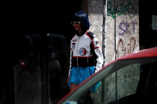 Milano str A RS19 4948