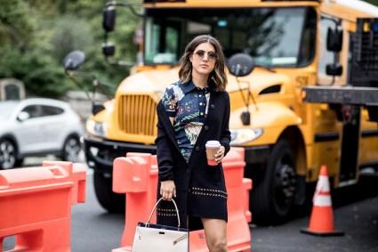 New York str A RS19 2361