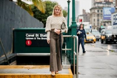New York str B5 RS19 0222