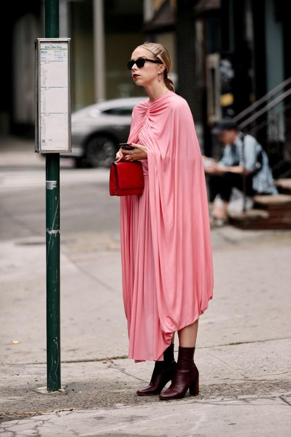 New York str B6 RS19 0152