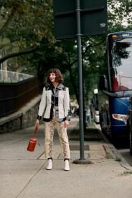 New York str B6 RS19 0273