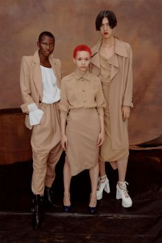 vivienne-westwood-fall-2018-ad-campaign-the-impression-031