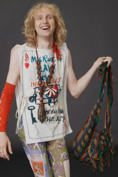 vivienne-westwood-fall-2018-ad-campaign-the-impression-039