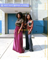 Pyer-Moss-fall-2018-ad-campaign-the-impression-001