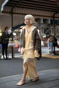 Tokyo str RS19 8343