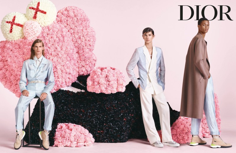 dior-mens-spring-2019-ad-campaign-the-impression-002