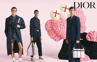 dior-mens-spring-2019-ad-campaign-the-impression-005