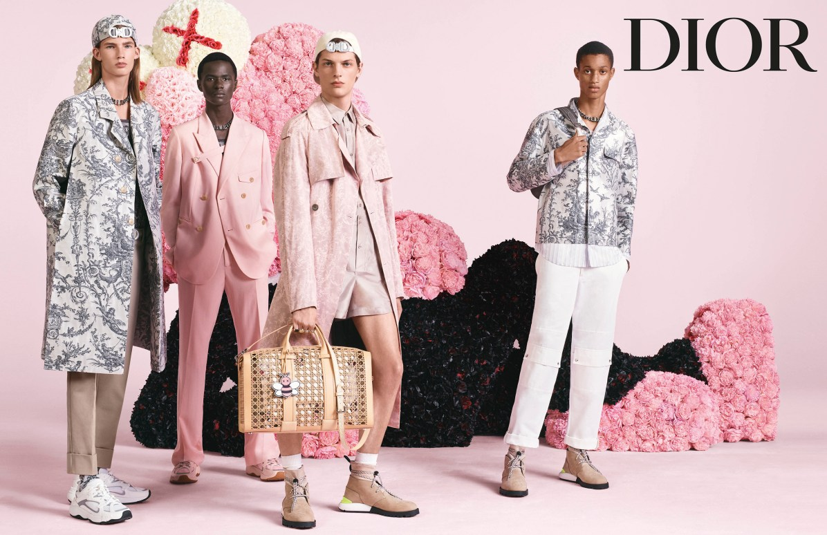 dior-mens-spring-2019-ad-campaign-the-impression-006