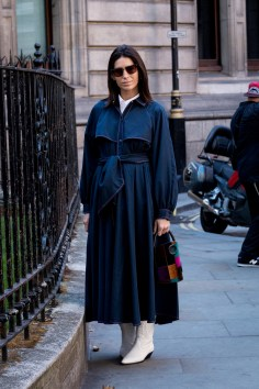 lfw-streetstyle-by-poli-alexeeva-the-impression-025