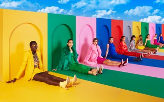 milly-fall-2018-ad-campaign-the-impression-001